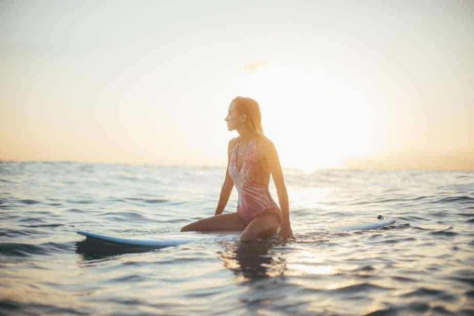 Longboard Surf Trick You Wished You Know It Sooner 1