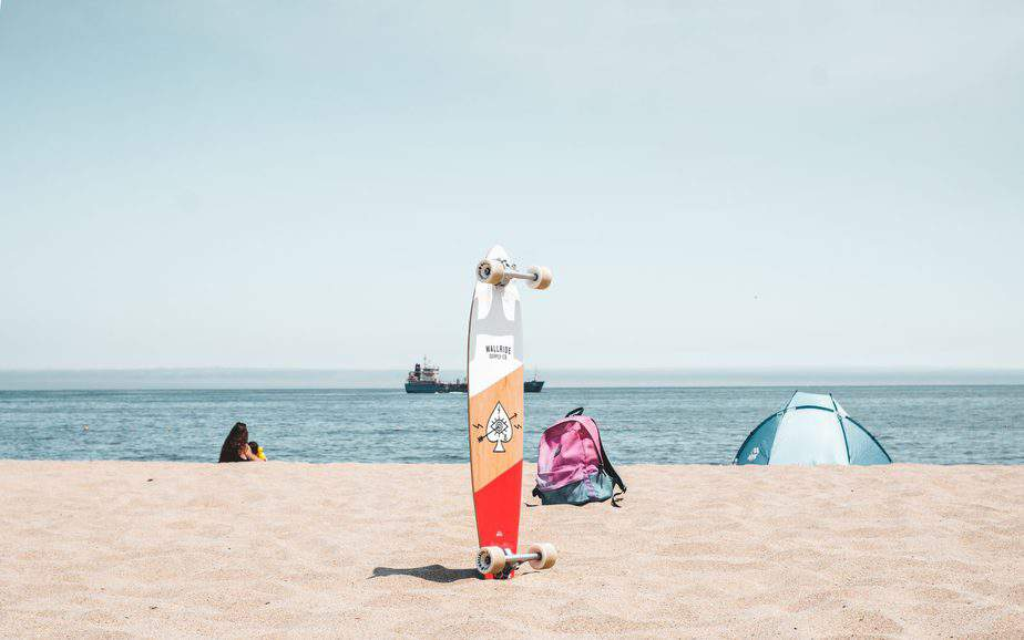Check Out These Tips Before Design Your Own Longboard 1