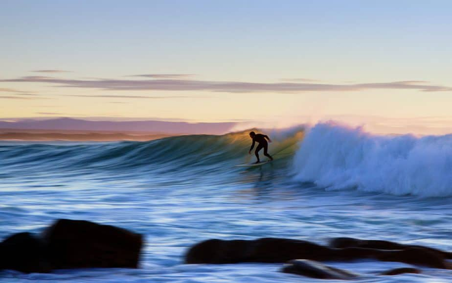 Improve Your Balance for Surfing Instantly With A Few Tips 1