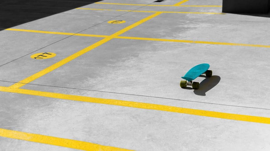 TOP 5 Best Penny Board That Will Worth Your Money in 2020 1