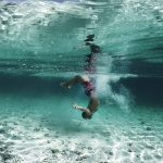 How to Body Surfing: No Surfboard, No Fin? Superb! 7