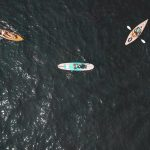 Best Fish Surfboard to Ride All that Small Waves 3