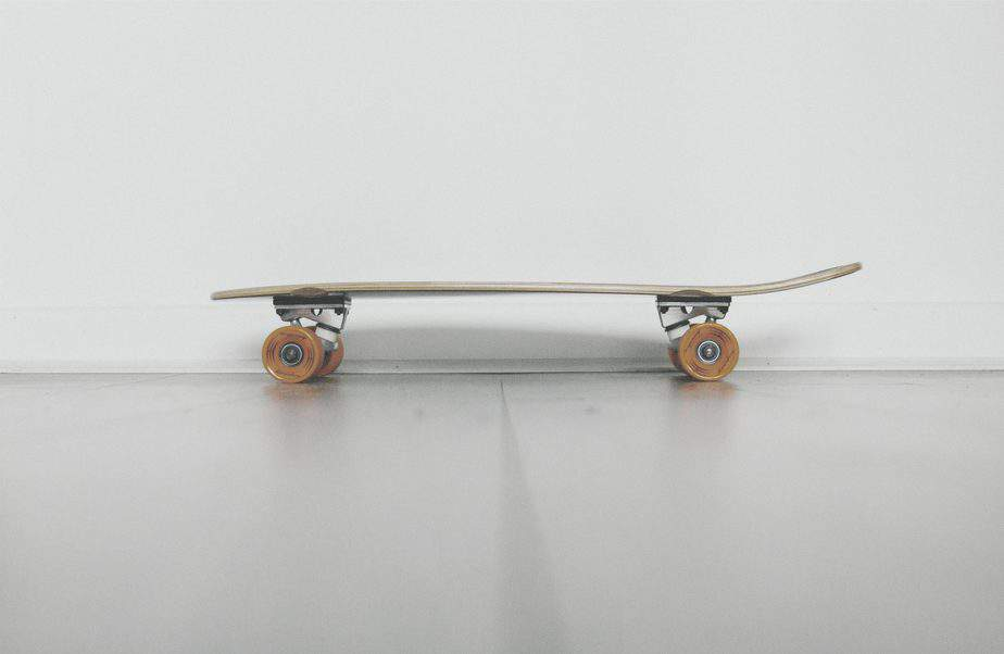 Check What is Best for U Between Penny Board vs. Nickel Board 1