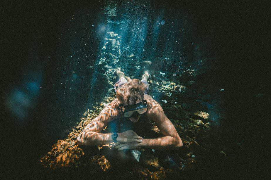 All Cave Diving Equipment You Should Have 1