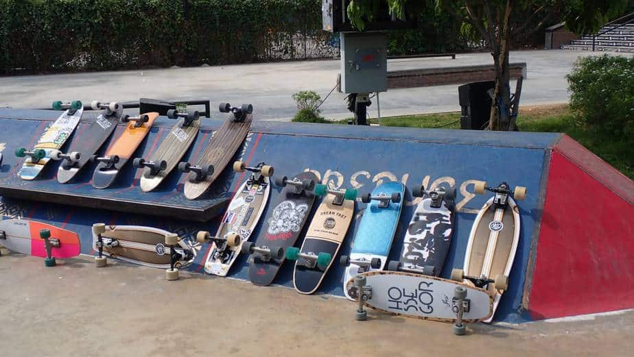 Know Your Surfskate Maintenance Frequency for Your Best Ride 1