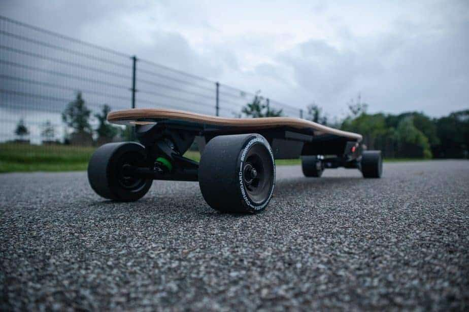 Best Longboard Trucks 2020 1