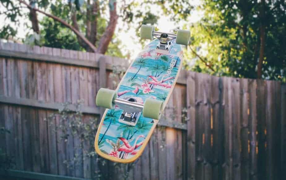 Are Penny Boards Good for You? Check Here to Get the Answer 1