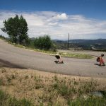 5 Tips to Select Your Best-Suited Downhill Longboard Trucks 5