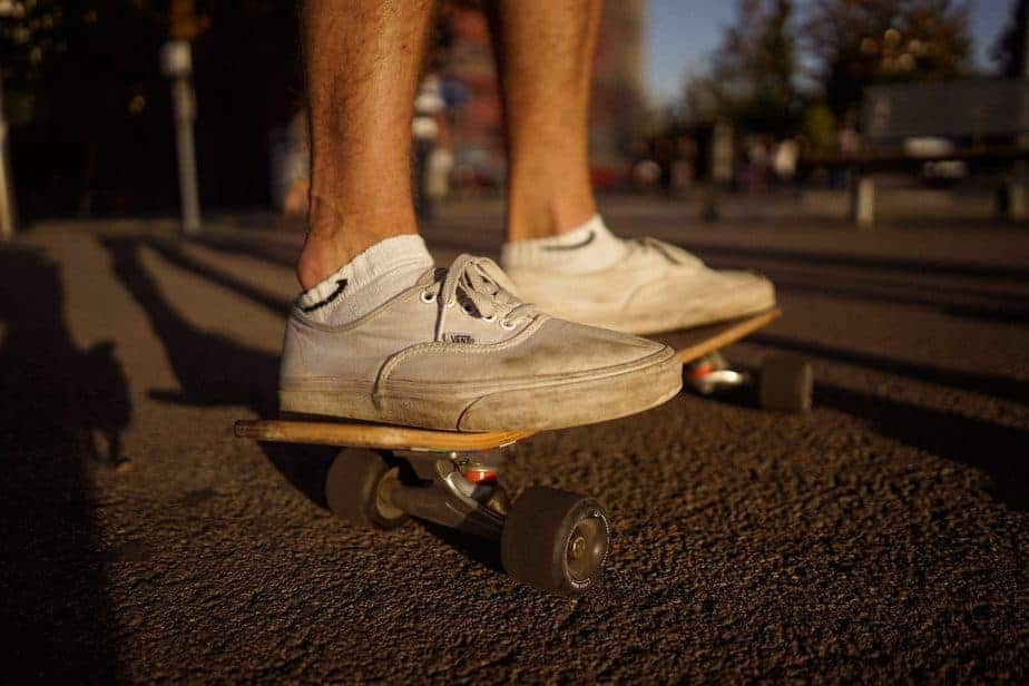 What's Drop Down Longboard & How to Select the Best One? 1