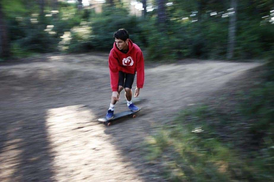 You Wished You Knew This Before Buying Carver Surfskate 1