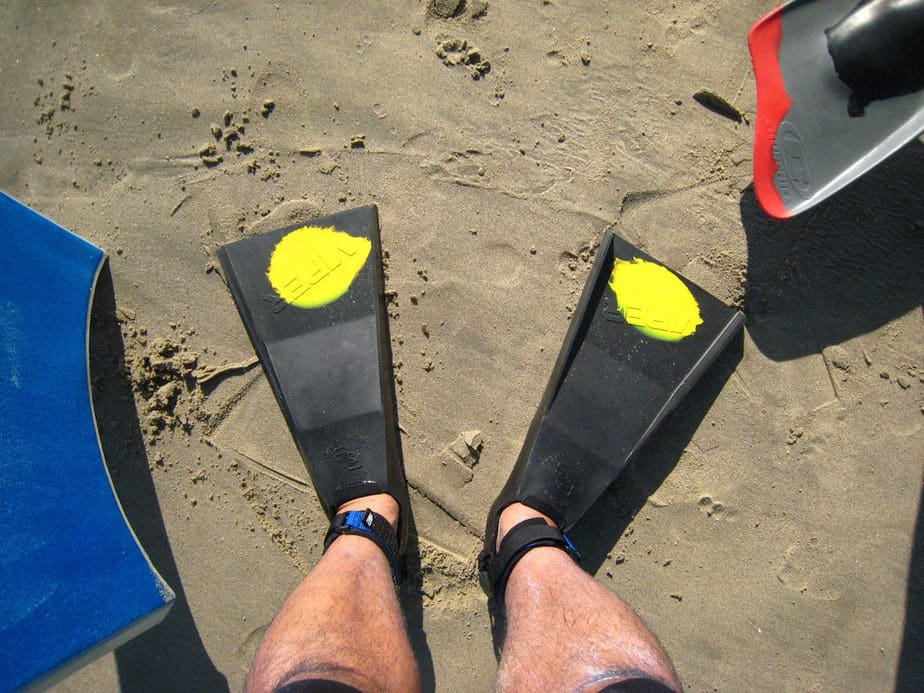 Is These Viper Fins the Right One for You? Check this Review 1